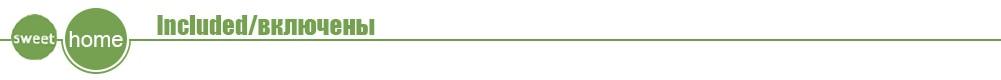 Смешанные Цвет английские булавки DIY Швейные Инструменты Защитное стекло Вязание стежка маркер штыри бирки Gourd колено Форма металлическими зажимами Наборы 100 шт./кор