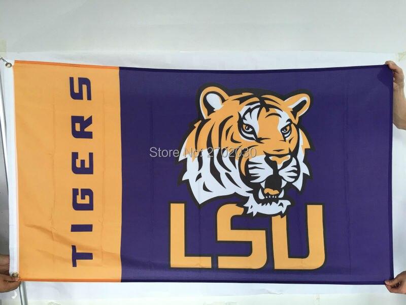 LSU Tigers (2)_meitu_3