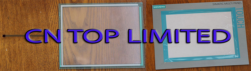 цены  6AV6643-0CB01-1AX1 6AV6 643-0CB01-1AX1 MP277-8 Touch Glass Panel+Protective film for Siemens touch screen HMI