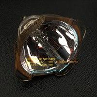 ORIGINAL PROJECTOR LAMP BULB LAMP DE 5811116701 SOT FIT For Optoma DH1015 DH1016 EH2060 EX784 EX799P