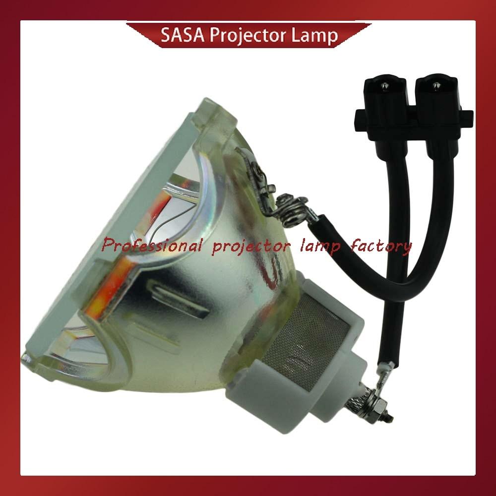 Compatible Lamp Nec MT60LP
