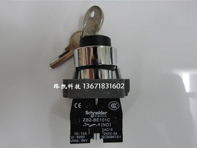 Push button switch XB2 Series XB2BG33C XB2 BG33C