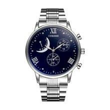 handicaps structurels plusieurs couleurs choisir authentique Compare Prices on Crescent Watch- Online Shopping/Buy Low ...