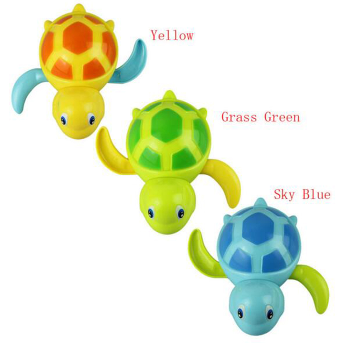 online get cheap plastic alligator toy aliexpress com alibaba group