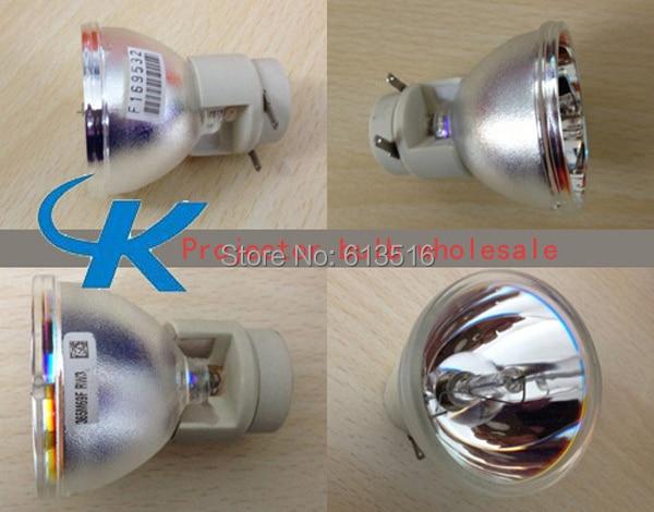 Osram P-VIP 230/0.8 E20.8 Original Bare Bulb For Projector Vivitek H1080  Lamp 180Days warranty osram p vip 230 0 8 e20 8 projector lamp bulb 230w 100% original