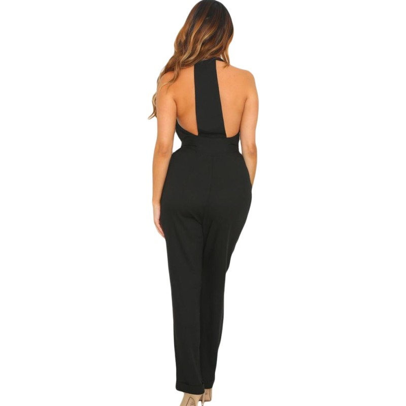 women jumpsuits and rompers
