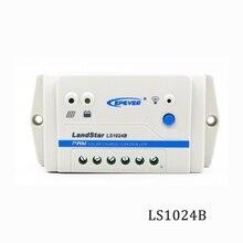 Solar Charge Controller MT50 Regulators WIFI Bluetooth Landstar 10A 24V EP Support 12V
