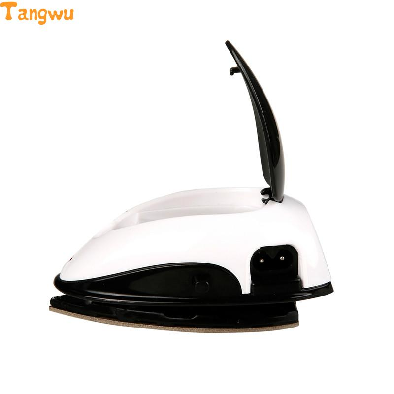 iron electric  household mini drilling small dormitory hand travel irons industrial portable iron Electric Irons NEW iron electric  household mini drilling small dormitory hand travel irons industrial portable iron Electric Irons NEW