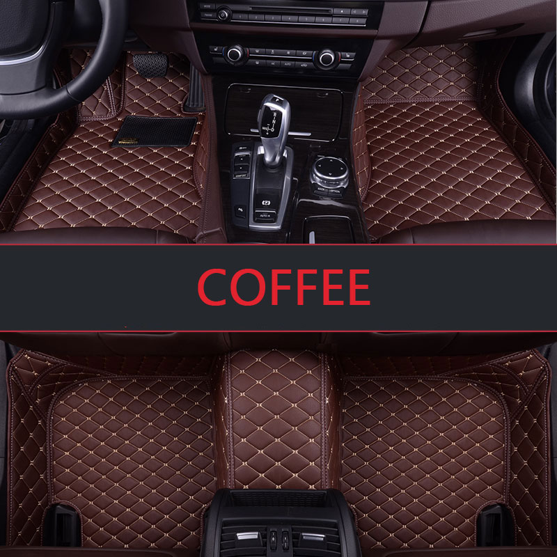 Custom fit car floor mats for Chevrolet Cruze Malibu Sonic Trax Sail captiva epica 3D car styling carpet floor liner high quanlity special custom fit car floor mats for chevrolet sail sonic aveo captiva malibu cruze cars tyling carpet liners rug