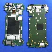 モトローラモトx + 1 2nd世代X2 XT1092 1093 1094 1095 1096 1097 XT1085 フル機能テスト作業メインボードマザーボード