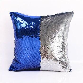 Cushion Cover 003