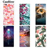 CaseRiver Soft Protector Case For Coque Huawei Ascend P9 Lite Case Silicone Back Cover For Fundas Huawei P9 Lite Phone Case Capa