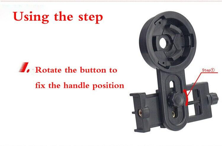 telescope binocular monocular