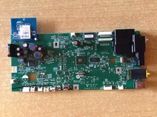 ORIGINAL MAIN BAORD A7F64 FORMATTER BOARD FOR HP OFFICEJET PRO 8610
