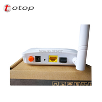 factory customized EPON ONU ONT with 1GE+WIFI ports customized ONU Epon