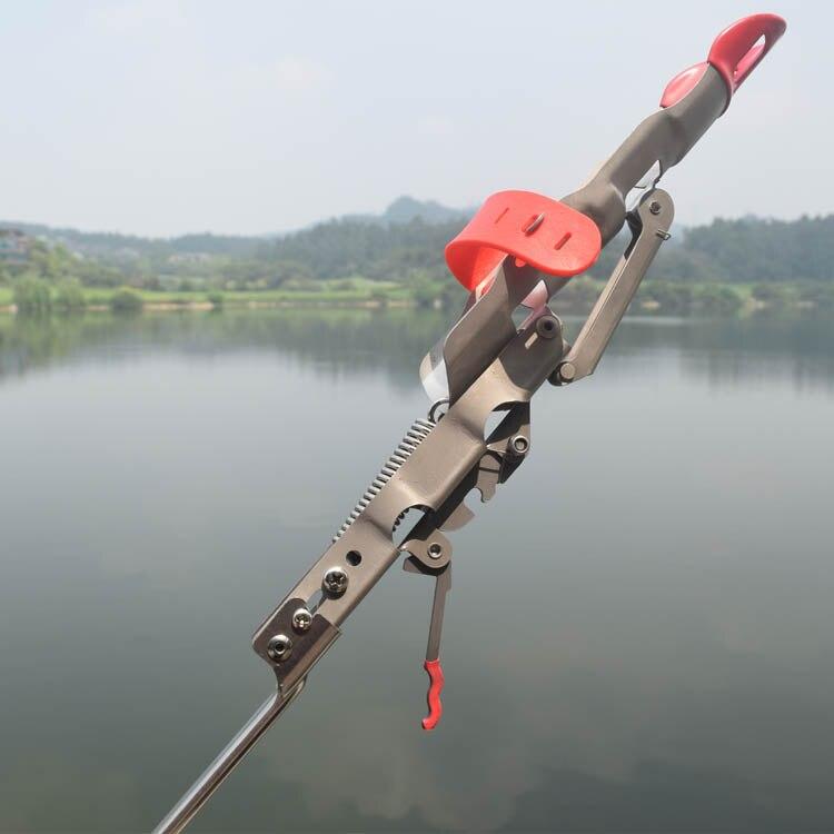 titular util mar pesca montagem enfrentar ferramentas de pesca 05