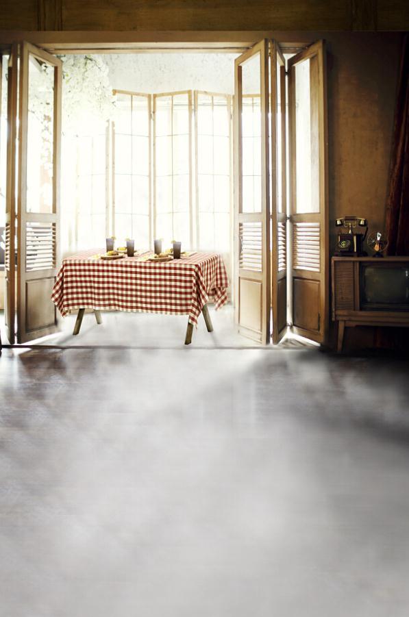 LIFE MAGIC BOX Wedding Backdrops Fondos Para La Foto De Estudio Photographie Studio Background Lk-4279