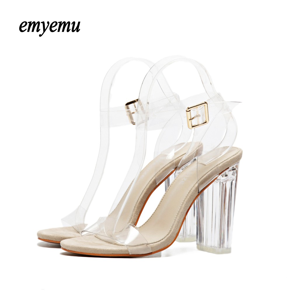 Super hot Women Pumps open toe Shoes Sandals High Heels Cut Outs Shoes Summer Open Toe sexy Girl party heels Plus size42 очиститель воздуха electrolux ehaw 9015d mini