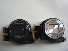 Digital Camera Replacement Parts new original lens CCD for Samsung GALAXY S4 Zoom SM C101 SM