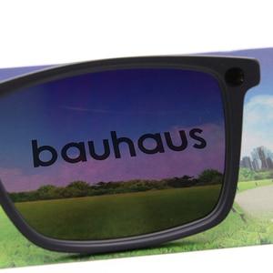 Image 5 - 3174 מגנט משקפי שמש קליפ שיקוף קליפ על מגנטי משקפי שמש קליפ על משקפיים גברים מקוטבות קליפ Custom מרשם קוצר ראיה