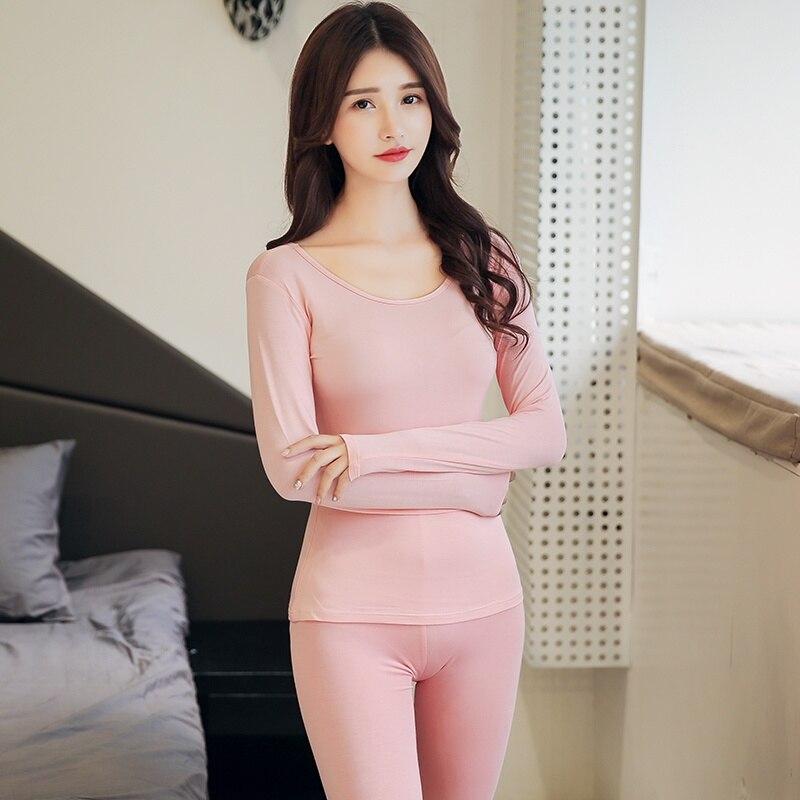 Young girl korean sex 8