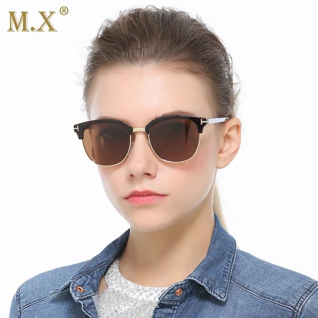 New 2019 Unisex Sun Glasses For Women Brand Designer Fashion UV400 Polarized Sunglasses Men Driving Mirror Round Sunglasses