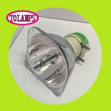 Original 5R Beam Lamp 189W 5R Lamp msd 5r msd platinum 5r Moving head For stage lighting