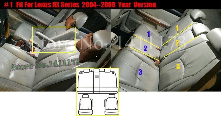 067 cover seats (2)