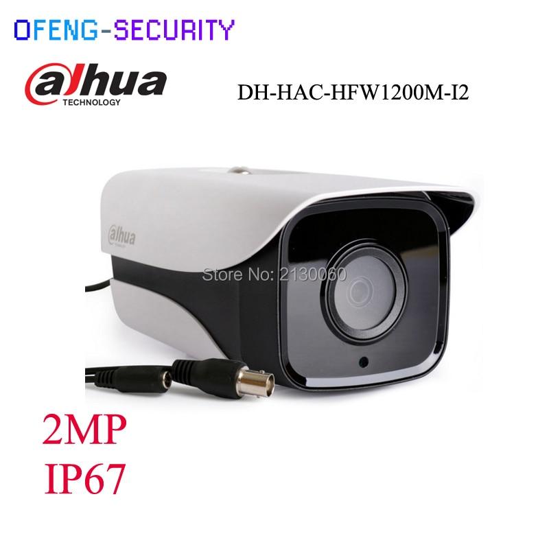 dahua hdcvi 1080p dome camera DH-HAC-HFW1200M-I2 стоимость