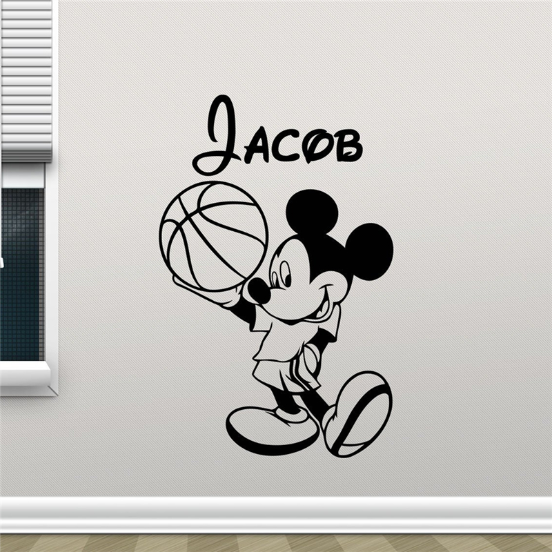 Achetez en gros mickey mouse de basket ball en ligne des grossistes mickey mouse de basket - Dessins animes de mickey mouse ...