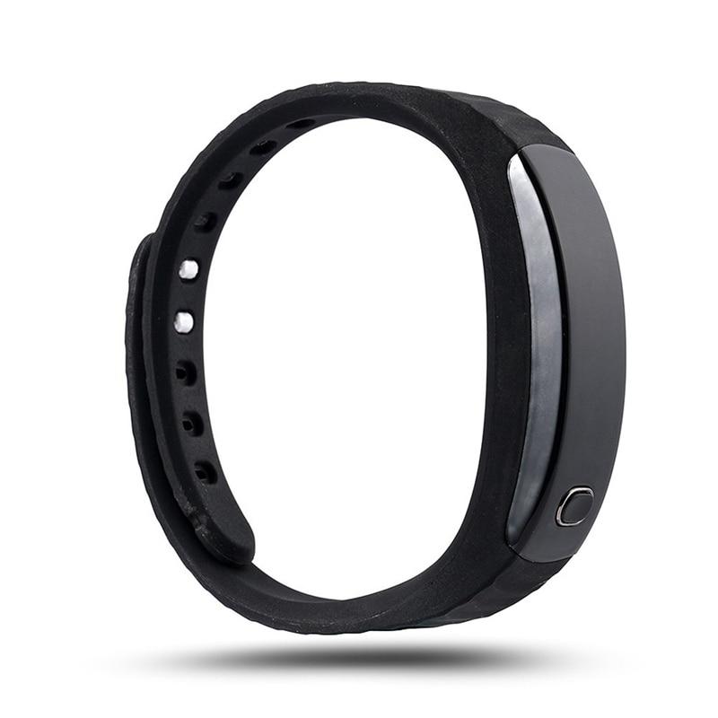 H8 Fitness Tracker Smartband Pedometer Sport Bracelet Fitness Band Smart Fitness
