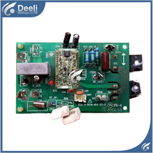 100% new Original for air conditioning Computer board outdoor unit of KFR-72L/26BP RZA-4-5174-414-XX-0 PFC Board