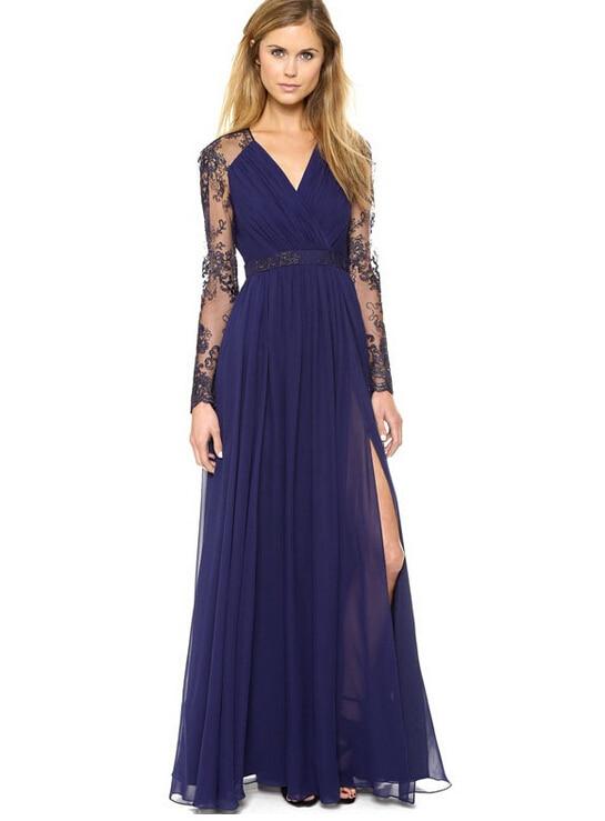 Popular Formal Western Dresses for Women-Buy Cheap Formal Western ...
