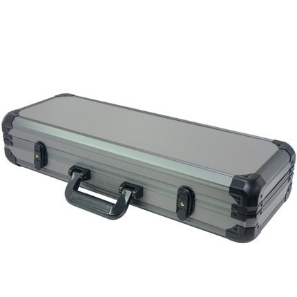 500pcs-capacity-chips-suitcase-chip-container-chip-case-box-font-b-poker-b-font-chips-container-case-box-thick-aluminum-suitcase