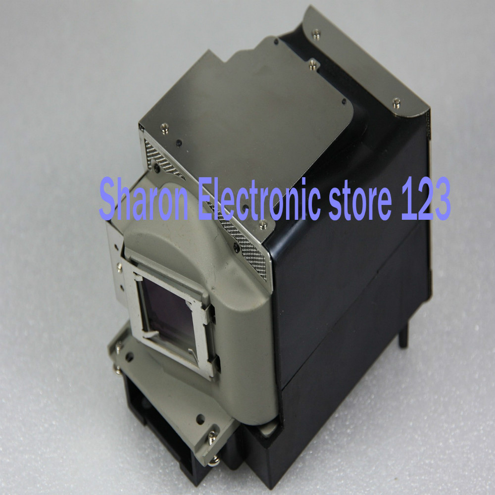 Free Shipping Brand New Replacement Lamp With Housing VLT-XD280LP For XD250/XD280/XD280U/XD250ST/XD250U free shipping brand new replacement lamp with housing vlt xd110lp for sd110 xd110 sd110r sd110u projector