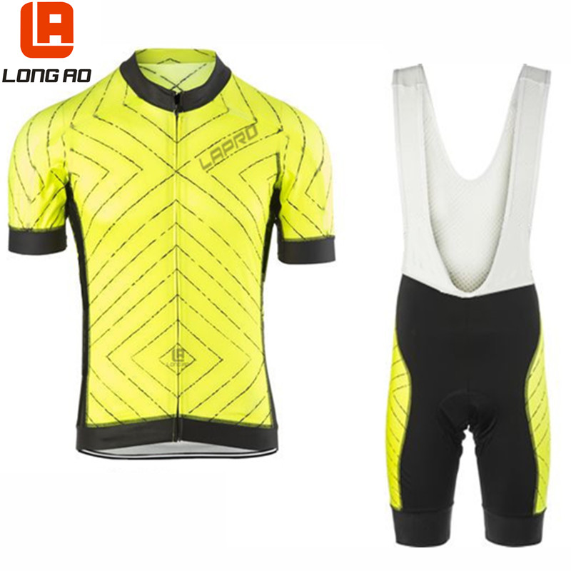 2016 Quick Dry Breathable Cycling Clothes Bicycle Sportswear Men Pro Ropa Ciclismo Summer Short Clothing Sleeve Cycling Jersey malciklo team cycling jerseys women breathable quick dry ropa ciclismo short sleeve bike clothes cycling clothing sportswear
