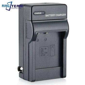 10Pcs/Lot BC-CSN NPBN1 NP-BN1 Battery Charger for Sony Digital Camera DSC-TX1 TX10 TX100 TX5 TX55 TX7 TX9 T99 T110 W310