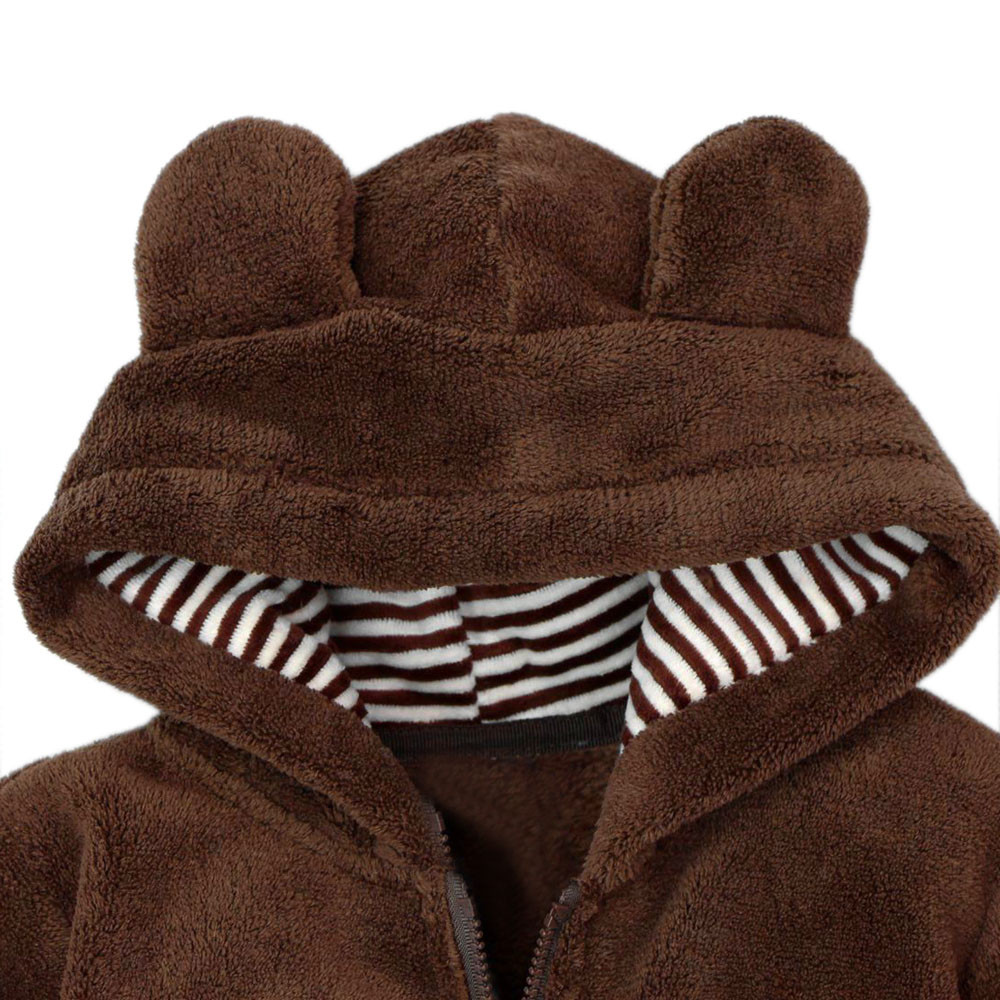 Carter-Style-Baby-Boy-Girl-Winter-Warm-Hooded-Hoodies-Coat-Cute-Thick-Tops-Children-Bear-Coral-Velvet-Outerwear-Girls-Clothes-4