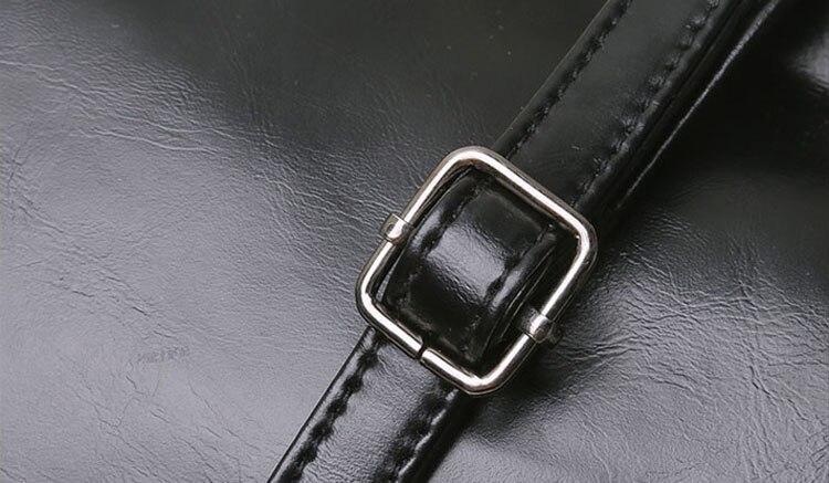 Women Handbags PU Leather Shoulder Crossbody Bags Handbag Female vintage fashion Famous Brand Women Bags (27)