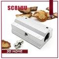 1 шт. SC8LUU 8 мм линейного движения шариковых подшипников  втулка линейного вала для ЧПУ для 3D принтера  бесплатная доставка