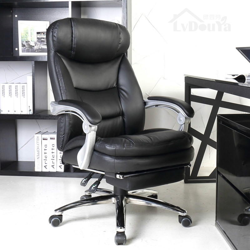 High grade Computer Chair Home Office Chair Simple ...