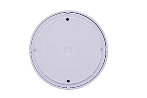 Image 3 - (1 PCS)Indoor 360 degree ceiling Motion sensor infrared and microwave Double sensor Wired burglar alarm NC  signal output