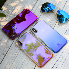 Sparkling Case for iPhone
