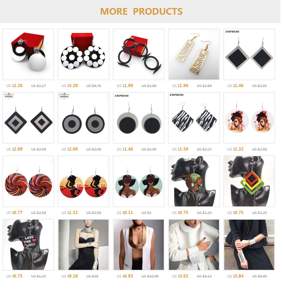 YD&YDBZ New Designer Handmade Earrings Women Drop Earrings A Pair Of Jewelry Light And Soft Earring Black Rubber Big Accessories 2