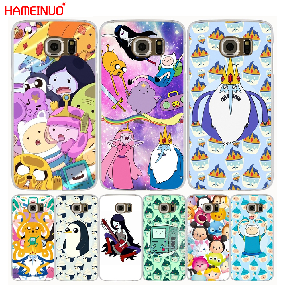 hameinuo-adventure-time-font-b-pokemons-b-font-pokes-ball-coque-cell-phone-case-cover-for-samsung-galaxy-s7-edge-plus-s8-s6-s5-s4-s3-mini