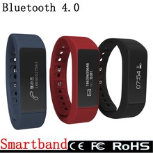 CMR Health Thin Smart Watches Sleep monitoring,Steps,Calories and mileage calculation Remind Smart Sports Record Wristband