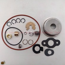 K14 Turbo частей, ремонтных комплектов/rebuild kits, 074145701A/074145701C/53149887018/53149707018 поставщик AAA частей Турбокомпрессора