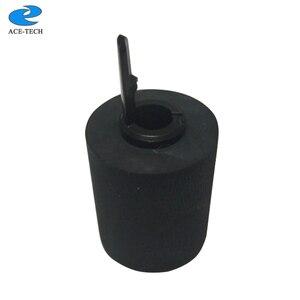 Image 1 - 302N406040  Paper Pickup Roller For Kyocera TASKalfa 4501i 4551ci  5501i 5551ci 6501i 6551ci 7551ci Separation Roller