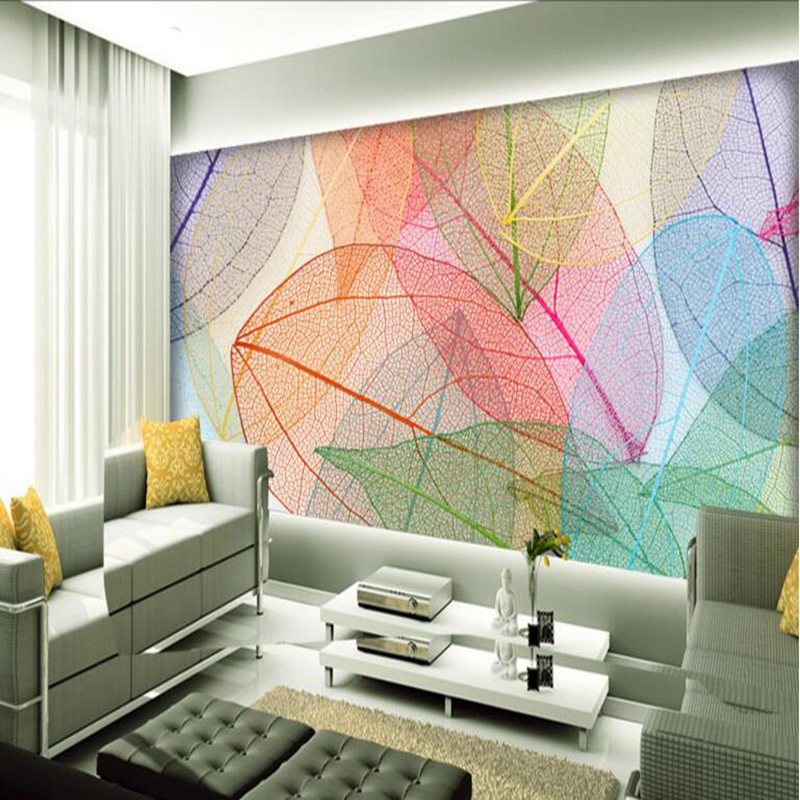 Photo Wall Mural Minimalist Aesthetic Vein Picture Wall Paper Living Room Desktop Wallpaper Mural Contact Paper Home Decor Study vein finder vein viewer for adults children suitable vein viewer display lights imaging find vein medical