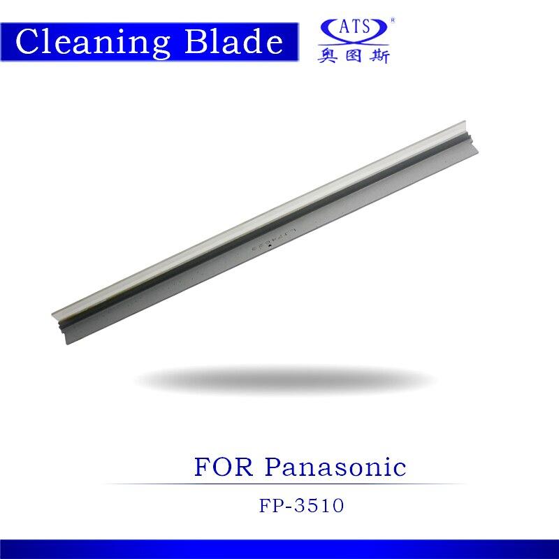1400mm Fibreglass Handle Cleaning Tool 300mm Blade Floor//Wall Scraper